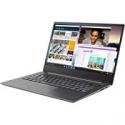 "Deals List: Lenovo IdeaPad 530S Laptop, 14"" Screen, AMD Ryzen 5, 8GB Memory, 256GB Solid State Drive, Windows 10 Home"