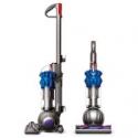 Deals List: Dyson DC50 Ball Compact Allergy Hepa Upright Vacuum