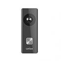 Deals List: LaView PDB1520F1 Wi-Fi Video Doorbell Wireless Camera