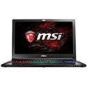 "Deals List: CUK MSI GP73 Leopard VR Ready Gamers Laptop (8th Gen Intel Core i7-8750H, 8GB RAM, 1TB HDD, NVIDIA GeForce GTX 1060 6GB, 17.3"" Full HD 120Hz 3ms Display, Windows 10) Gaming Notebook Computer"
