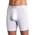 Deals List: Calvin Klein Men's Underwear Body Modal Boxer Briefs