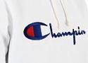 Deals List: @Champion