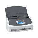 Deals List: Fujitsu ScanSnap iX1500 Document Scanner