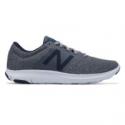Deals List: New Balance Womens Koze Running Shoes Training