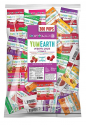 Deals List: YumEarth Organic Vitamin C Lollipops, Assorted Flavors, 5 Pound Bag