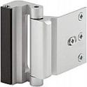 Deals List: Defender Security U 10827 Reinforcement Lock