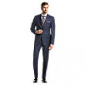 Deals List: Reserve Collection Tailored Fit Windowpane Suit