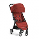 Deals List: Baby Jogger Anniversary City Stroller, Mini GT Single