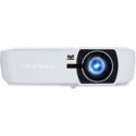 Deals List: ViewSonic PX725HD 1080p DLP Projector