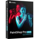 Deals List: Corel PaintShop Pro 2019 Ultimate (DVD with Download Card)