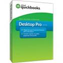 Deals List: QuickBooks Desktop Pro 2019 with Enhanced Payroll [PC Disc]