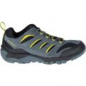 Deals List: Merrell Mens White Pine Vent Low Hiking Shoes