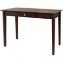 Deals List: Winsome Wood 94844 Rochester Occasional Table Antique Walnut