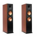 Deals List: 2 Pack Klipsch RP-280FA 8-inch Floorstanding Speaker