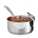 Deals List: Cuisinart Chef's Classic Stainless Steel 1.5 Qt. Covered Saucepan