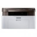 Deals List: Samsung SL-M2070W Xpress Wireless Monochrome Laser Printer