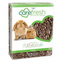 Deals List: Carefresh Complete Pet Bedding 60L