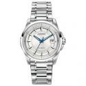 Deals List: Citizen NB004058A Mens Automatic Signature Grand Classic Watch