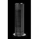 Deals List: Mainstays 2 in 1 Portable Heater Fan, 900-1500W, Indoor, Black