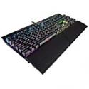 Deals List: Corsair Gaming K70 RAPIDFIRE Mechanical Keyboard
