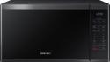 Deals List: Samsung - 1.4 cu. ft. Countertop Microwave - Fingerprint Resistant - Black stainless steel, MS14K6000AG