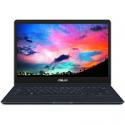 Deals List: ASUS ZenBook 13 UX331FAL 13.3-inch Laptop,Intel Core i7-8565U,8GB.256GB SSD,Windows 10 (64-Bit)