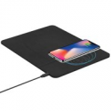 Deals List: Tzumi Wireless Charging Pad and Rechargeable Wireless Mouse