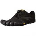Deals List: Vibram Mens KSO EVO Cross Training Shoes