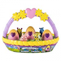 Deals List: Hatchimals with 6 CollEGGtibles Basket
