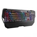 Deals List: G.SKILL RIPJAWS KM780R RGB Mechanical Gaming Keyboard