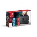 Deals List: Nintendo Switch + Mario Odyssey + Mario Pins + Paw Patrol Hard Shell Case