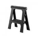 Deals List: 2-Pack Husky 28 in. Folding Sawhorse 206138