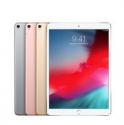 Deals List: Apple iPad Pro 10.5-in 64GB Wi-Fi