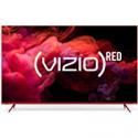 Deals List: Vizio P55RED-F1 55-Inch LED 4K HDR Smart TV + $200 Dell GC