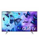 Deals List: Samsung QN65Q6FNFXZA 65-inch LED 4K UHD TV
