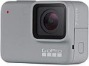 Deals List: GoPro HERO7 Waterproof Digital Action Camera with Touch Screen 1080p HD Video 10MP Photos (White)