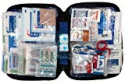 Deals List: First Aid Only All-purpose First Aid Kit, Soft Case, 299-Piece Kit