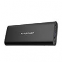 Deals List: RAVPower 16750mAh Portable Phone Chargers