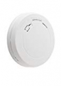 Deals List: First Alert PRC710 10-Year Combination Carbon Monoxide and Photoelectric Smoke Detector