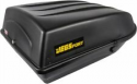 Deals List: JEGS Performance Products 90098 Rooftop Cargo Carrier Capacity: 18 cu. ft.