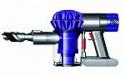 Deals List: Dyson V6 Trigger + Cordless Handheld Vacuum