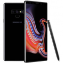 Deals List:  Samsung Galaxy Note9 SM-N960F Dual-SIM 512GB Smartphone (Black)