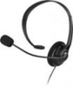 Deals List: CHEFMAN - 5.5L Analog Air Fryer - Black