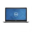 Deals List: Dell Inspiron 15 5000 5575 15.6-inch Laptop, AMD Ryzen™ 7 2700U, 8GB,1TB,Windows 10 Home 64-bit English
