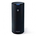 Deals List: Save $30 on Amazon Tap