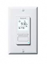 Deals List: Save up to 10% on Honeywell Light Switch Timers