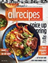 Deals List: Get 6 issues for only $0.83 each