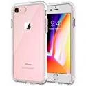 Deals List: iPhone 8/7 Case