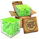 Deals List: Money Maze Puzzle Box