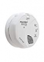 Deals List: First Alert SCO500B Wireless Interconnected Photoelectric Smoke and Carbon Monoxide Combo Alarm with Voice and Location